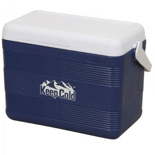 Keep Cold Cooler