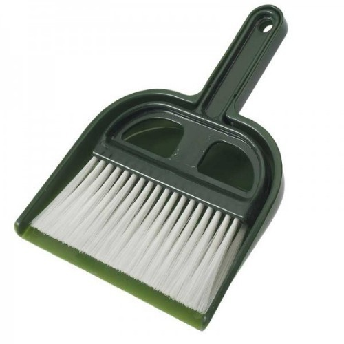sc 1 st  Find Sports & Kookaburra Tent Brush And Pan