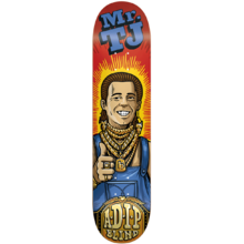 Blind Skateboard Deck BLD - Mr TJ R7