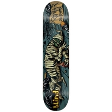 Blind Skateboard Deck BLD-Morgan Party Monster R7