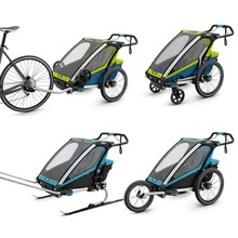 Thule Chariot Sport Child