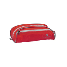 Eagle Creek Pack-It Specter Quick Trip Packing Cell - Volcano Red