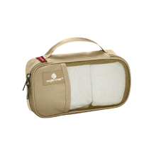 Eagle Creek Pack-It Original Cube Packing Cell XSmall - Tan