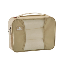 Eagle Creek Pack-It Original Cube Packing Cell Small - Tan