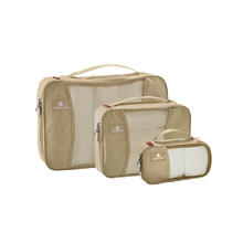 Eagle Creek Pack-It Original Cube Packing Cell Set - Tan