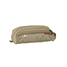 Eagle Creek Pack-It Original Quick Trip Packing Cell - Tan