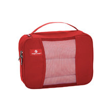 Eagle Creek Pack-It Original Cube Packing Cell Small - Red Fire