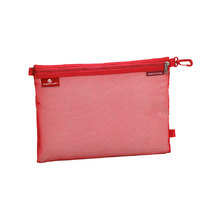Eagle Creek Pack-It Original Sac Packing Organiser Case Large - Red Fire