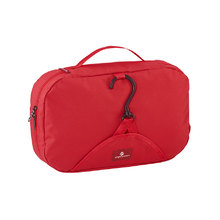 Eagle Creek Pack-It Original Wallaby Packing Cell - Red Fire