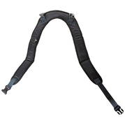 Eagle Creek Travel Gear Quick Snap Strap - Black