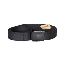 Eagle Creek All Terrain Money Belt - Black