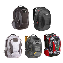 Ogio Bandit 17 Laptop Backpack Bag
