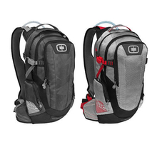 Ogio Dakar 100 Hydration Pack (3L Bladder)