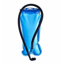 Ogio Hydration Reservoir Pack (Blue)