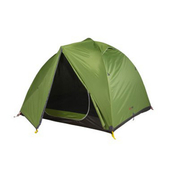 BlackWolf Scorpion Hiking Tent