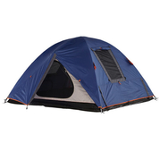 BlackWolf Gobi BP 3 Dome Tent