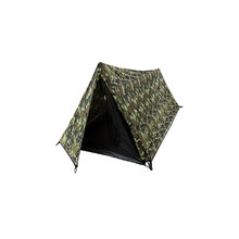 BlackWolf Stealth Alpha Tent Camo - Camo