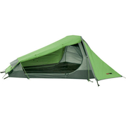 BlackWolf Mantis Hiking Tent