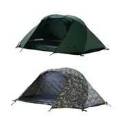 BlackWolf Stealth Mesh Hiking Tent