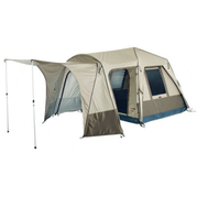 BlackWolf Turbo Lite Touring Camp Fly