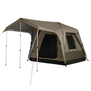 BlackWolf Turbo Lite Tent