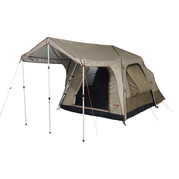 BlackWolf Turbo Lite Plus Tent