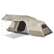 BlackWolf Turbo Lite Twin Tent