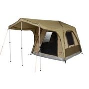 BlackWolf Turbo Touring Tent