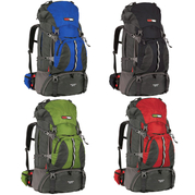 BlackWolf Bugaboo Trek Pack