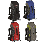 BlackWolf Mountain Ash Trek Pack