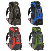 BlackWolf McKinley Trek Pack