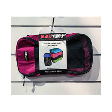 BlackWolf Pack Cube Cell Large - Magenta