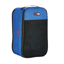 BlackWolf Pack Cube Cell Large - Blue