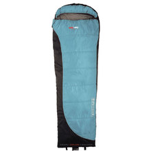 BlackWolf Backpacker 200 Sleeping Bag - Glacier