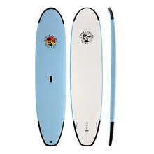 Three Palm Board Soft Surfboard