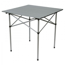 Companion Aluminium Slat Table (700L x 210W x 100Hmm) 3.4kg