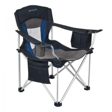Primus Mammoth Leisure Chair 3.5Kg Blue