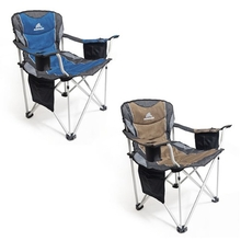 Primus Mammoth Leisure Chair 3.8Kg