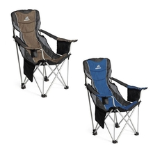 Primus Mammoth High Back Chair