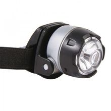 Kookaburra Mini LED Headlamp