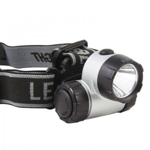 Kookaburra LED Headlamp 0.5W