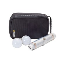Companion EPAK Flex Solaroll Light Kit