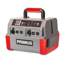 Primus Portable Power Pack 44Ah