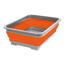 Companion Popup Tub Assorted Colours 10L