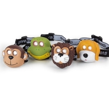 Companion Children's LED Headlamp