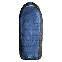 Caribee Tundra Jumbo Sleeping Bag