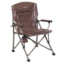 Caribee Kodiak Jumbo Chair