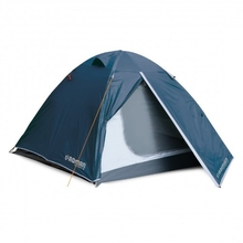 Roman Escape 2 Dome Tent