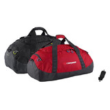 Caribee Hawk 60cm Premium Caribee Multi-Purpose Gear Bag
