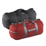 Caribee Urban Utility 60Cm & 76Cm Sports Barrel Bag
